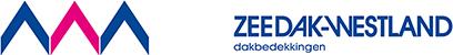 Zeedak Westland Logo